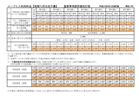 short_ryoukin_h271-08-012